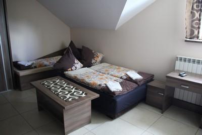hotel-havanna-strzebin