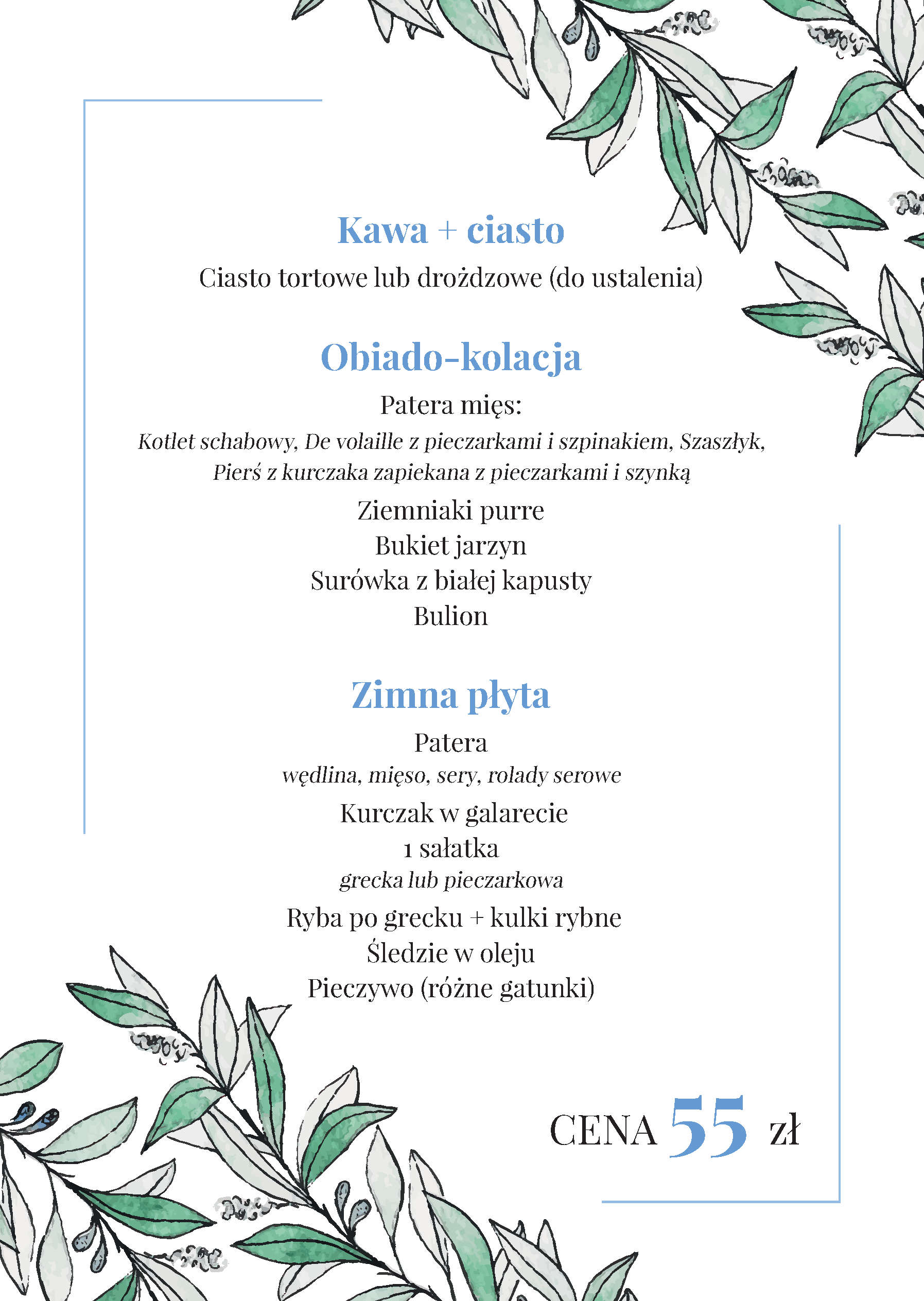 jedzenie-menu-havanna-strzebiń